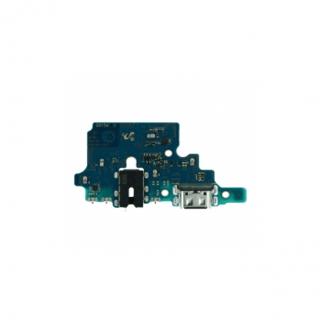 Charging Port Board for Samsung Galaxy M51