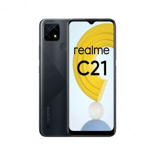 Realme C21 (32GB)
