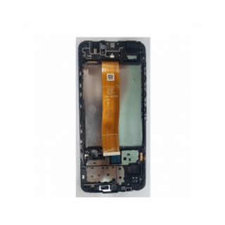 All kind of Smartphone, iPhone at best Price, Mobile Repair, Mobile Service,mobile accessories - Sunny Mobile shop 6987167444