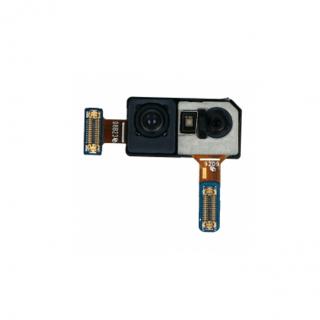 Samsung Galaxy S10 5G Front Camera