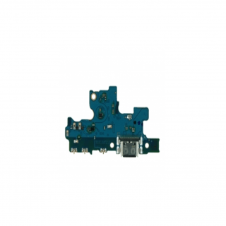Charging Port Board for Samsung Galaxy M31s