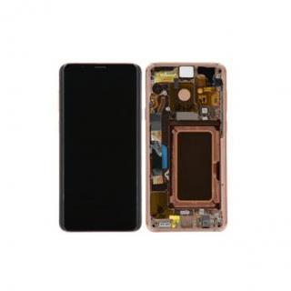 Display for Samsung Galaxy S9 Plus