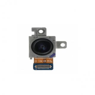 Front Camera for Samsung Galaxy Z Flip