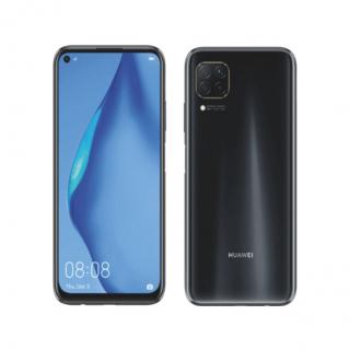 Huawei P40 Lite (128GB) Midnight Black