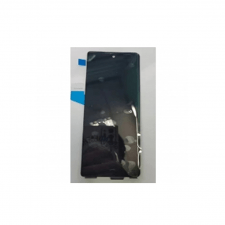 Screen Replacement for Samsung Galaxy Z Fold2 5G Black